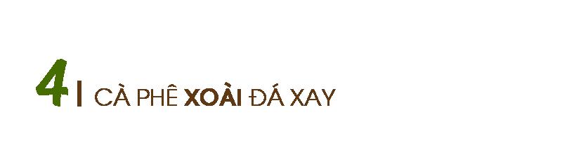 Ca-phe-xoai-da-xay