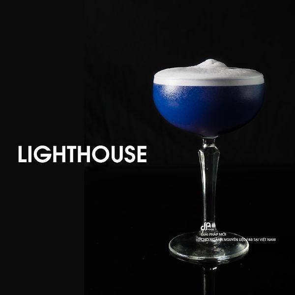 cocktail-lighhouse