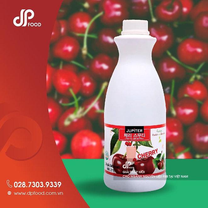 San-pham-Smoothie-Cherry-Jupiter