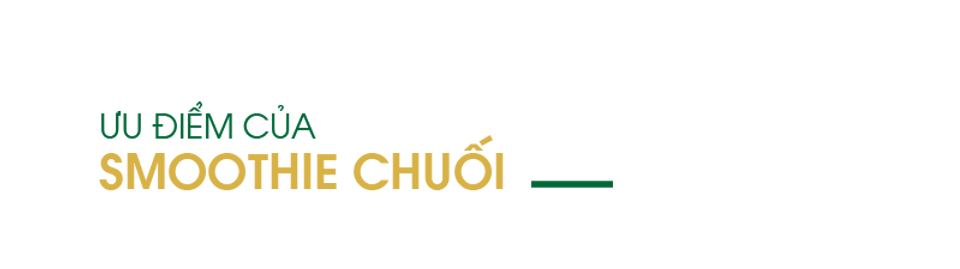 uu-diem-smoothie-chuoi
