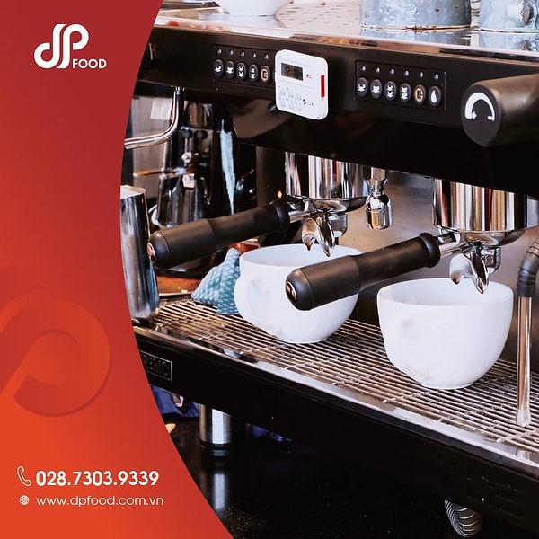 Trang thiết bị quán cà phê.jpg