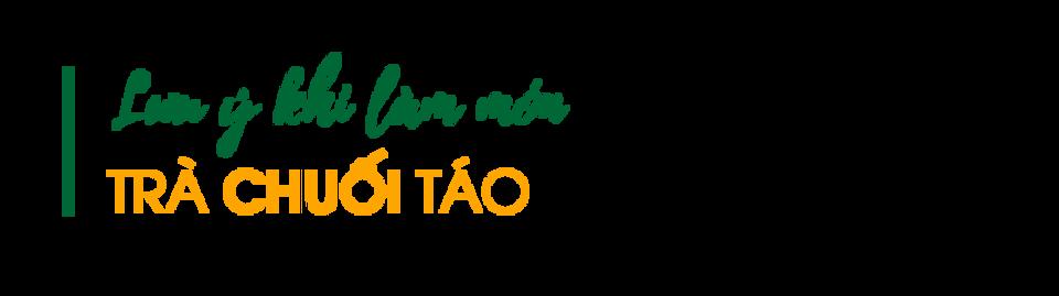 luu-y-khi-lam-tra-tao-chuoi