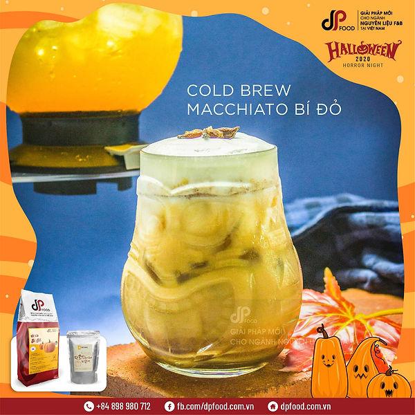 Cold-brew-macchiato-bi-do