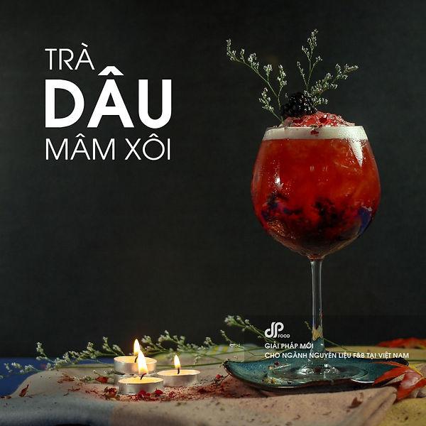 tra-dau-mam-xoi-halloween