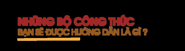 Nhung-bo-cong-thuc-ban-se-duoc-huong-dan-la-gi