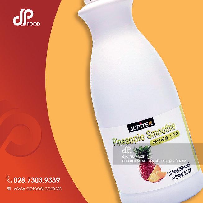 smoothie-dua-jupiter