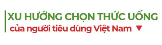 Xu-huong-chon-thuc-uong-hien-nay-cua-nguoi-viet