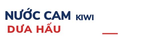 Nuoc-cam-kiwi-dua-hau