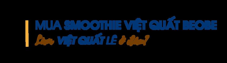 Mua-smoothie-viet-quat-lam-viet-quat-le-