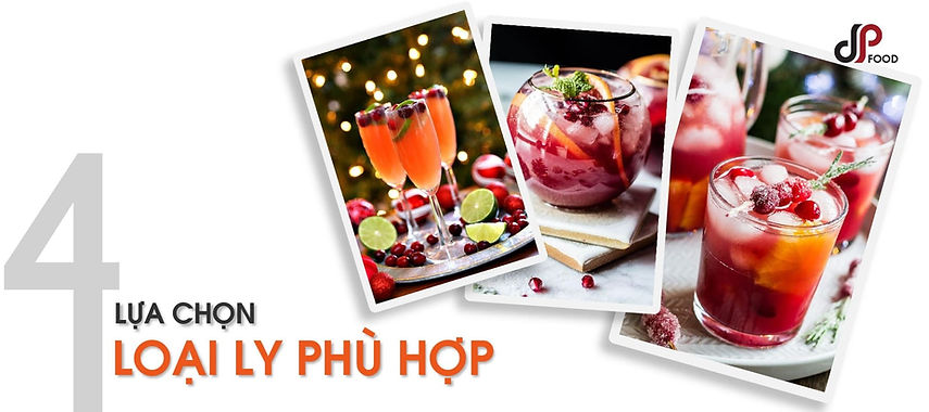 Lua-chon-loai-ly-phu-hop