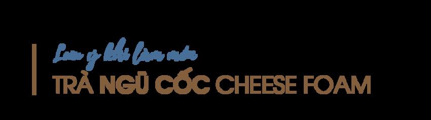 Luu-y-khi-lam-mon-tra-ngu-coc-cheese-foam