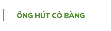 Ong-hut-co-bang