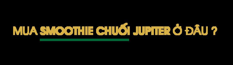 mua-smoothie-chuoi-o-dau