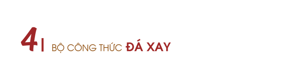 Bo-cong-thuc-da-xay