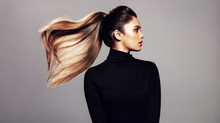 Goldwell BondPro+ Treatment - Now Available!