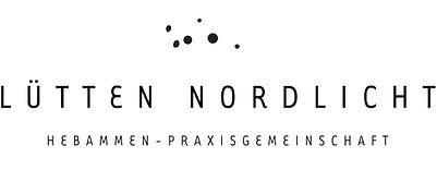 Lütten_Nordlicht_Logo_bearbeitet.jpg