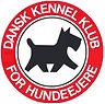 DKK15.jpg