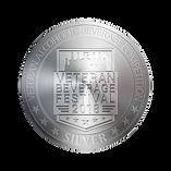 VABC 2018 Award Silver(1).png