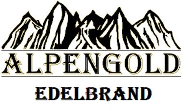 Alpengold Edelebrand.png