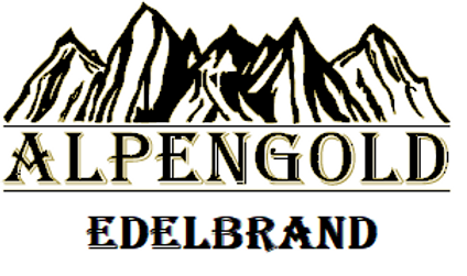 Alpengold Edelebrand.png