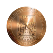 VABC 2018 Award Grand Champion.png