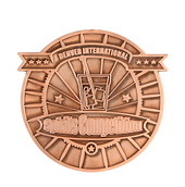 disc_bronze_medal_hr.png