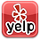 Massage by Shawna in Boulder City, Nevada on Yelp
