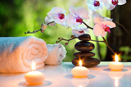 Massage Services at Massage by Shawna in Boulder City, Nevada