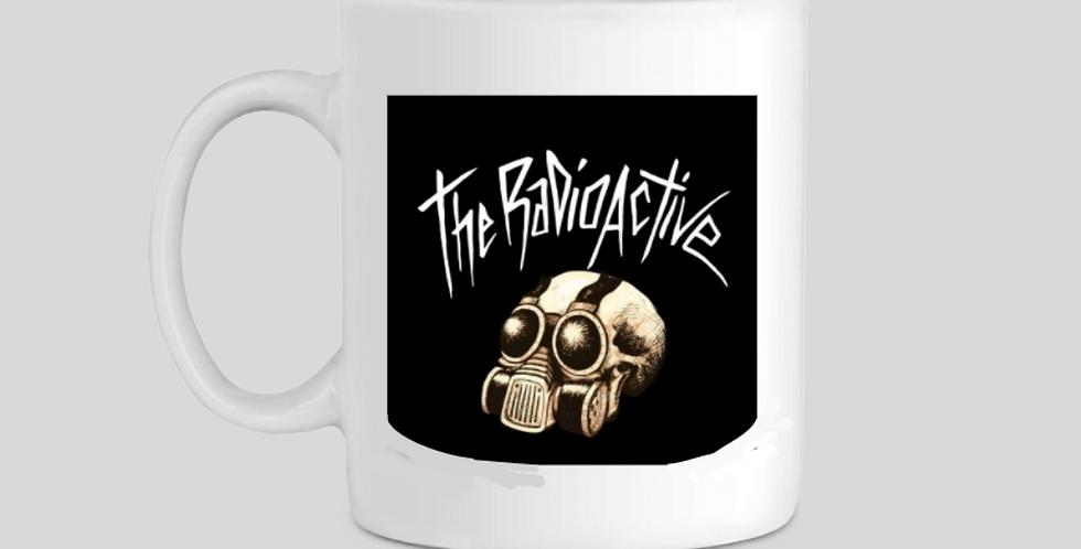 Mug The Radioactive