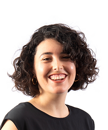 Rotem Roichman Profile Pic.png