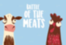 Battle-Of-The-Meats-chicken-beef-e150279