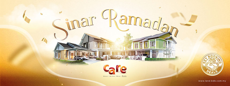 BDB_BD_Ramadhan_COVER3-01.jpeg