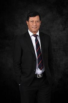 Dato' Haji Asri.jpg