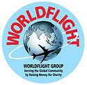 WF_High_Res.jpg