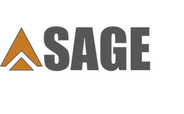 SAGE logo final.png