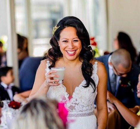 weddingprosf.jpg