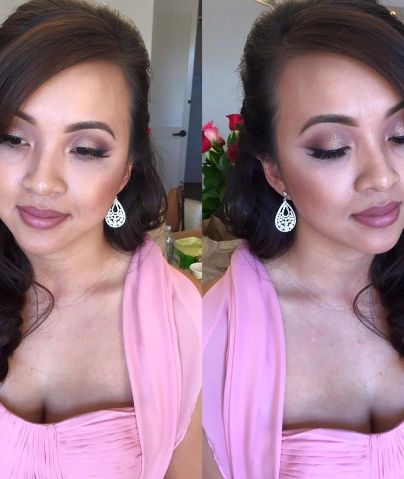 weddingpro_bridesmaidmakeup.jpg