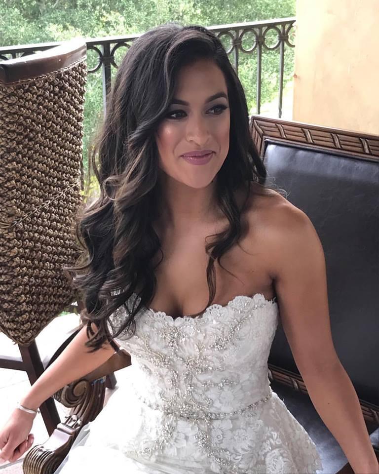 weddingpro_bridemakeup.jpg