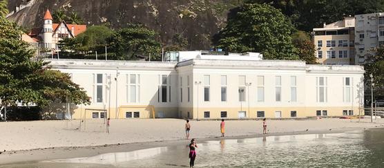 Pós em Design do Entretenimento - IED Rio