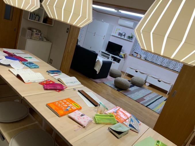 IKEA FAMILY 子ども基金プロジェクト!