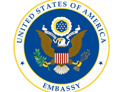 U.S. EMBASSY: Weather Update - U.S. Embassy, Mexico (June 2, 2020)