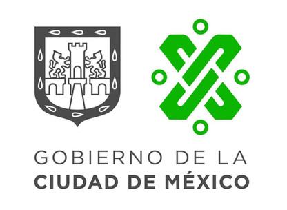GOBIERNO DE LA CDMX: Use Of Face Masks Will Now Be Mandatory