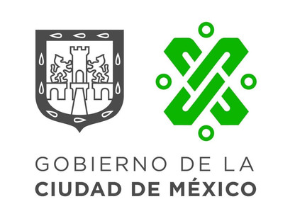 GOBIERNO DE LA CDMX: Use Of Face Masks Will Now Be Mandatory