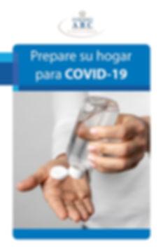 COVID-19 01.jpg