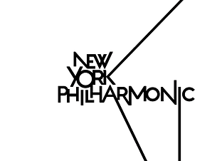 new_york_philharmonic_2016_logo_before_a