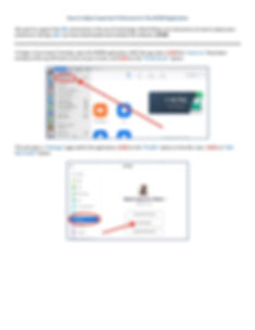 ABS Virt Hangouts- Intructions - Zoom Pr