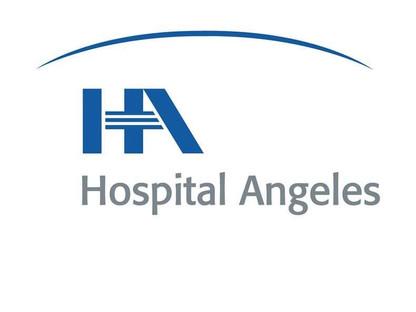 Hospital Angeles: Prepare your Home For Self-Quarantine