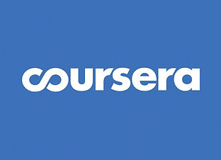 coursera-classes.jpg