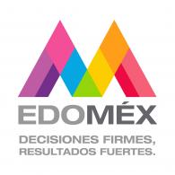 Edo. De Mexico: COVID-19 Update