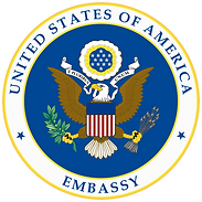 1024px-Seal_of_an_Embassy_of_the_United_